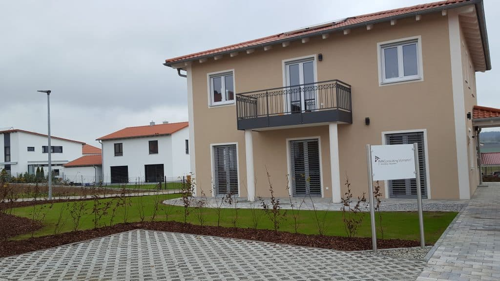 Haus-1024x576